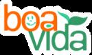 Comunicacion Estrategica Logo